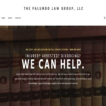 The Palumbo Law Group, LLC Image