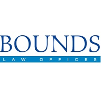 Bounds Law Offices Image