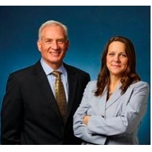 DeVries + Kelly Law Office Image