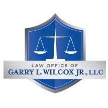 Garry L. Wilcox Jr. Law Office, LLC Image