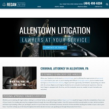 Regan Law Firm Image