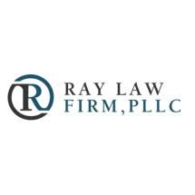 Ray Law Firm, PLLC Image
