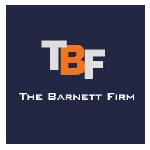The Barnett Firm Image