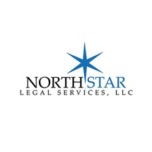 North Star Legal Services Image