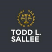 Todd L. Sallee, Attorney at Law Image