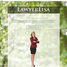 Lawyer Lisa, LLC Image