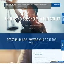 The Carlson Law Firm Image