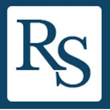RSnyder Law Firm, P.C. Image