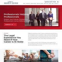 Best West Chester Divorce Lawyers & Law Firms - Pennsylvania