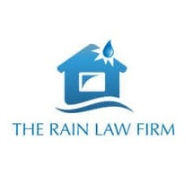 Rain Law Firm Image