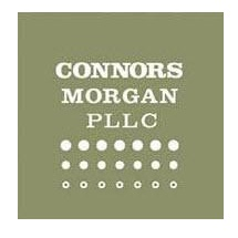 Connors Morgan, PLLC Image