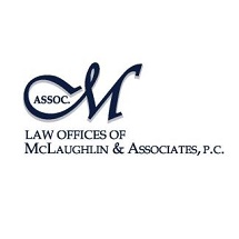 Law Offices of McLaughlin & Associates, P.C. Image