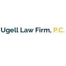 Ugell Law Firm, P.C. Image