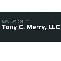 Law Offices of Tony C. Merry, LLC Image