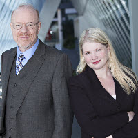 Bundy Law Firm PLLC Image