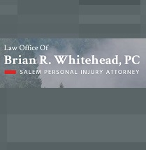Law office of Brian Whitehead Image