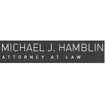 Law Office of Michael J. Hamblin Image