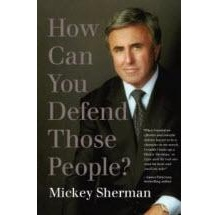 Mickey Sherman Law Offices Image