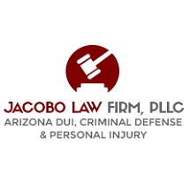 Jacobo Law Firm, PLLC Image