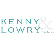 Kenny & Lowry Image
