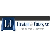 Lawton & Cates, S.C. Image