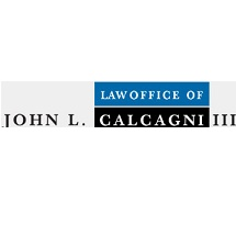 Law Office of John L. Calcagni III Image
