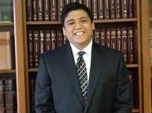 Law Office of Marco V. Rodriguez, LLC Image