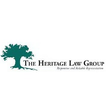 The Heritage Law Group Image