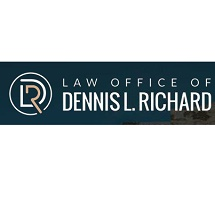 Law Office Of Dennis L. Richard Image