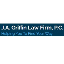 J.A. Griffin Law Firm, P.C. Image