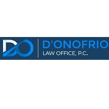 D'Onofrio Law Office, P.C. Image