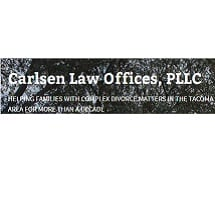 Carlsen Law Offices, PLLC Image