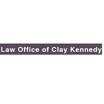 Law Office of Clay Kennedy Image