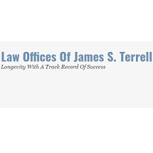 Law Offices of James S. Terrell Image