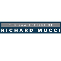Law Offices of Richard Mucci Image