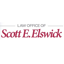 Scott E. Elswick Law Office Image