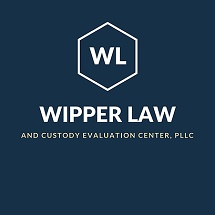 Wipper Law Image