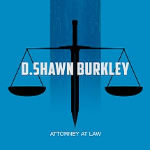 D. Shawn Burkley, Attorney At Law Image