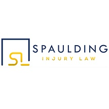Spaulding Injury Law Image