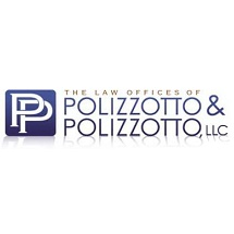 The Law Offices of Polizzotto & Polizzotto Image