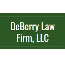 Deberry Law Firm, LLC Image