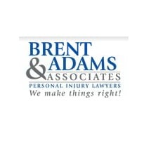 Brent Adams & Associates Image
