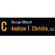 Andrew T. Christie Law Office Image