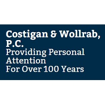 Costigan & Wollrab Image