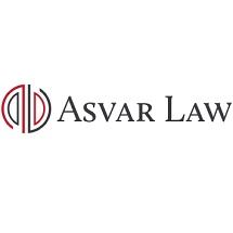 Asvar Law, PC Image