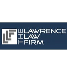 The Lawrence Law Firm Image