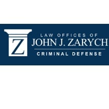 Law Offices of John J. Zarych Image