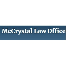 McCrystal Law Office Image