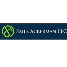 Saile Ackerman, LLC Image