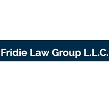 Fridie Law Group, L.L.C. Image